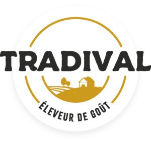 TRADIVAL_quadri