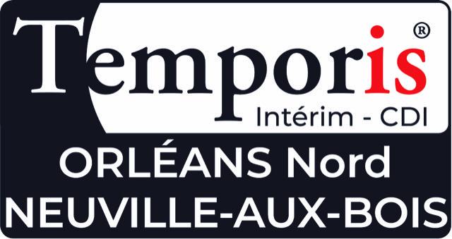 TEMPORIS Orléans Nord - Neuville aux Bois
