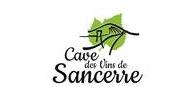entreprises alimentaires - logo cave des vins de sancerre