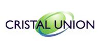 entreprises alimentaires - logo cristal union