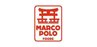 entreprises alimentaires - marco polo foods