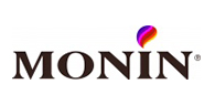 entreprises alimentaires - logo monin