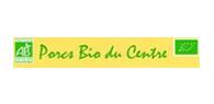 entreprises alimentaires - logo porcs bio du centre