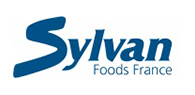 entreprises alimentaires - logo sylvan foods