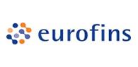partenaires - logo eurofins