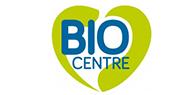 membres associes - logo biocentre