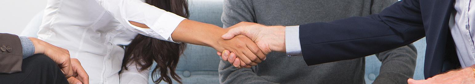 partenaires privilèges