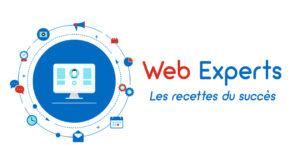visuel webexperts - area