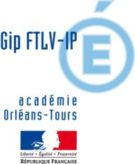 GIP FTVP-IP