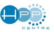 HPP CENTRE