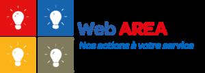 Logo_WebAREA