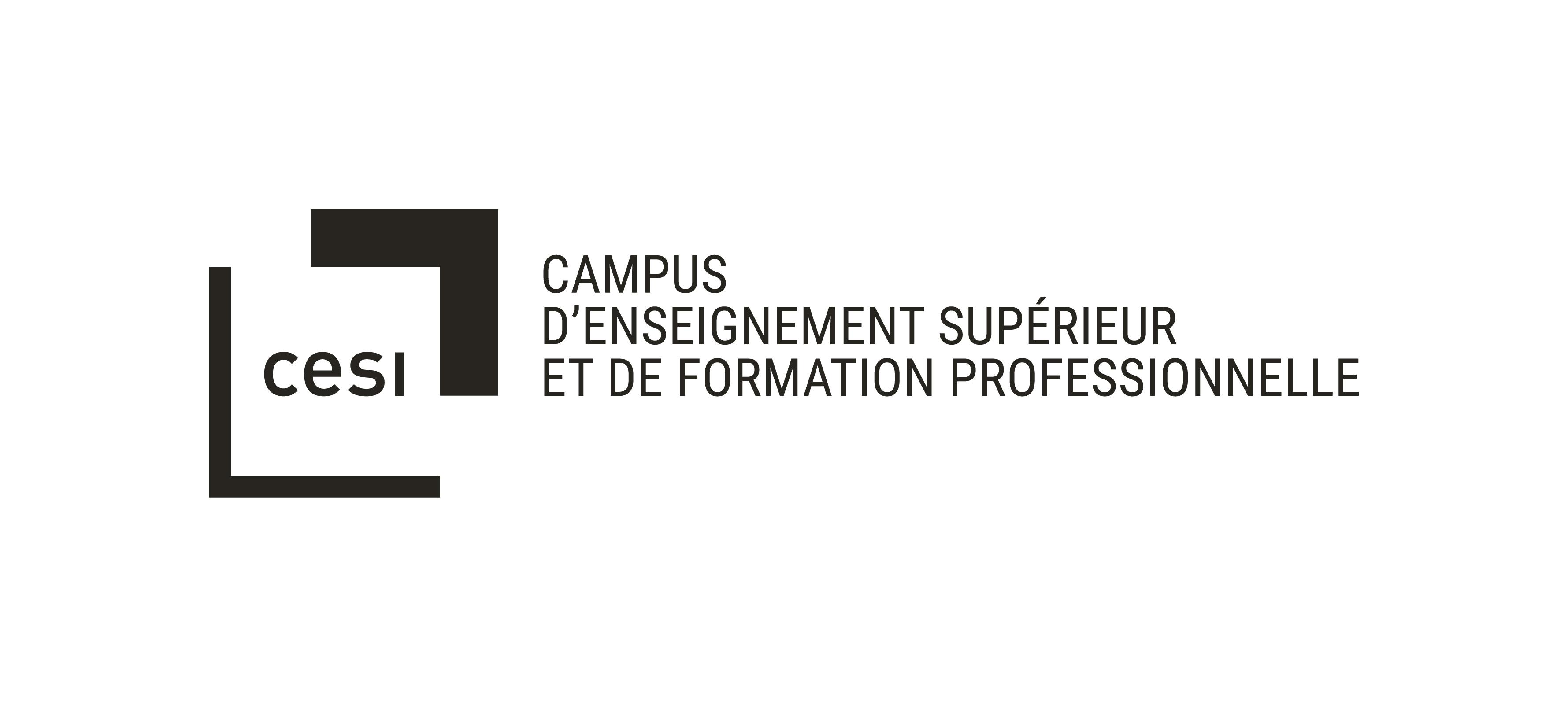 Cesi_Logo_General_NB