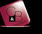 C&B ALTERNATIVE