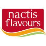NACTIS FLAVOURS