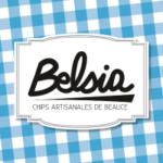 BELSIA - FERME DE LETOURVILLE