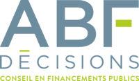 ABF DECISISONS