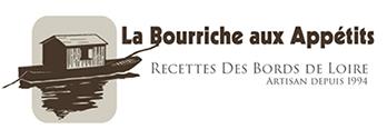 LA BOURRICHE AUX APPETITS