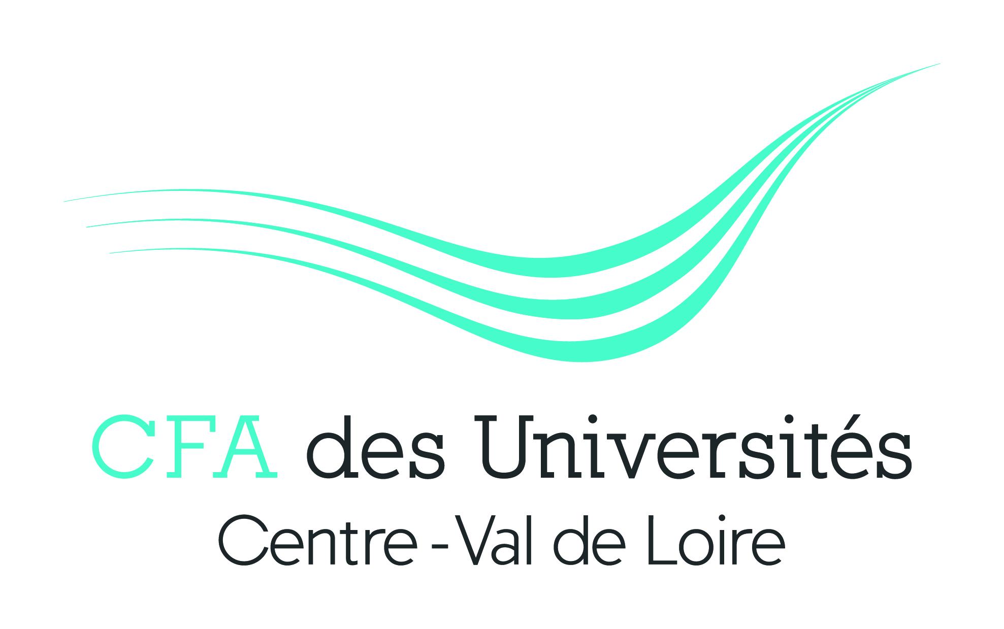 CFA DES UNIVERSITE - Anciennement CFAIURC