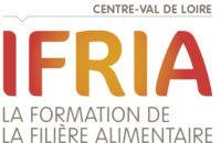IFRIA RESEAU Centre_filiere alim quadri