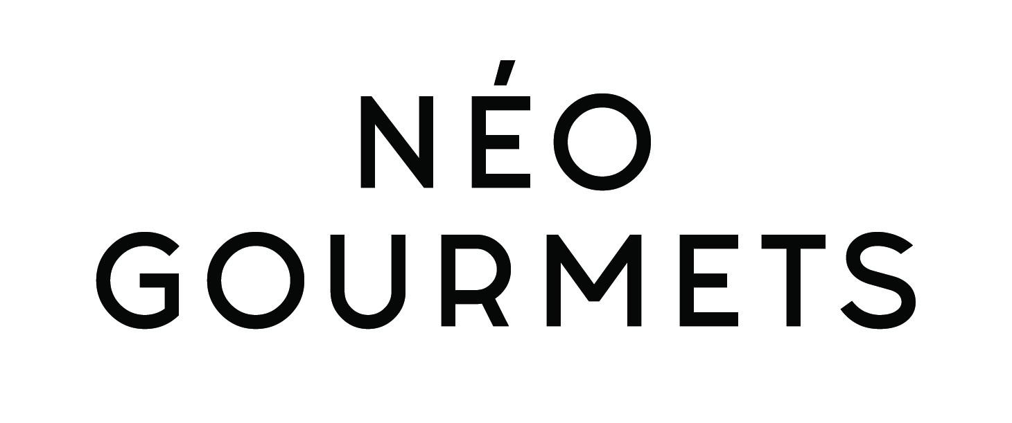 NEOGOURMETS