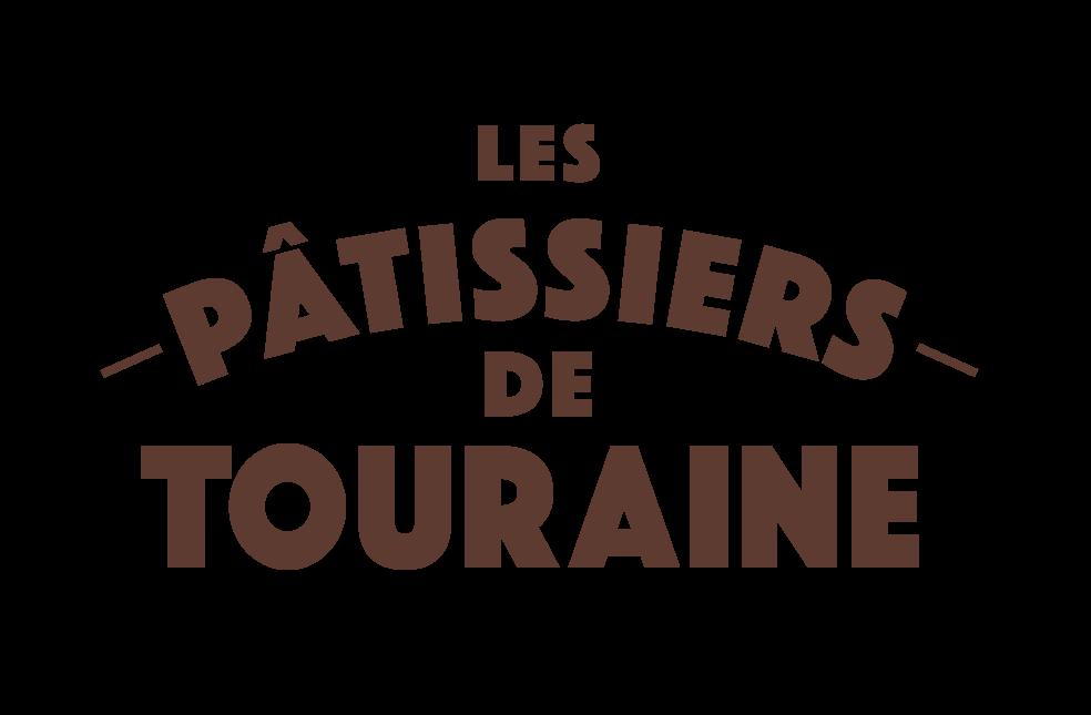 LES PATISSIERS DE TOURAINE