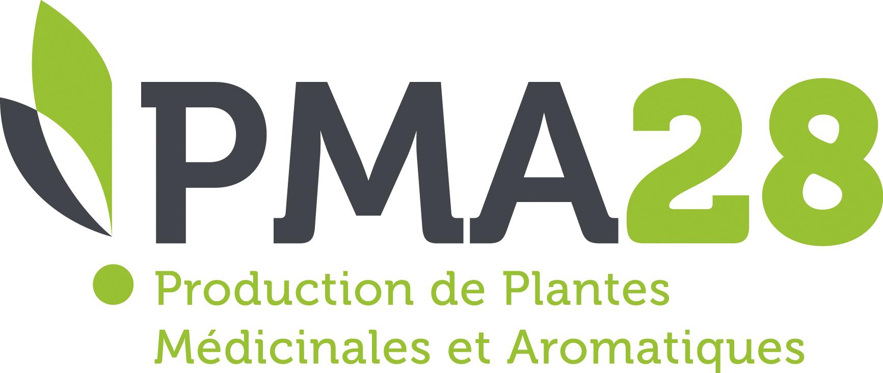 Logo_PMA28_baseline_ CMJN