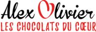 ALEX OLIVIER - FDL CHOCOLAT