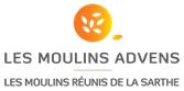 LES MOULINS REUNIS DE LA SARTHE