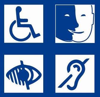 logo-handicaps - Area - Centre-Val de Loire