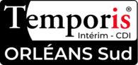 TEMPORIS Orléans Sud