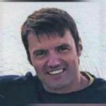 Laurent GUGLIELMI