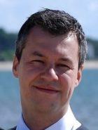 Olivier BRIOT