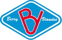 BERRY VIANDES