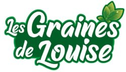 LES GRAINES DE LOUISE