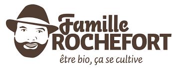 SAVOIR VIVRE - FAMILLE ROCHEFORT