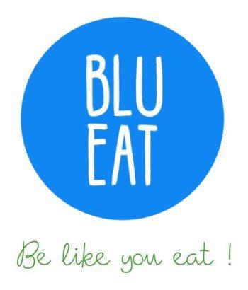 BLU EAT - NUTRIBLUE